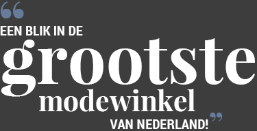 6251501155e Welkom bij Van Tilburg Nistelrode