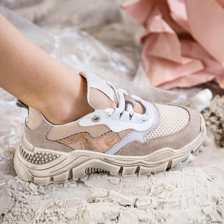 Schoenen Kids