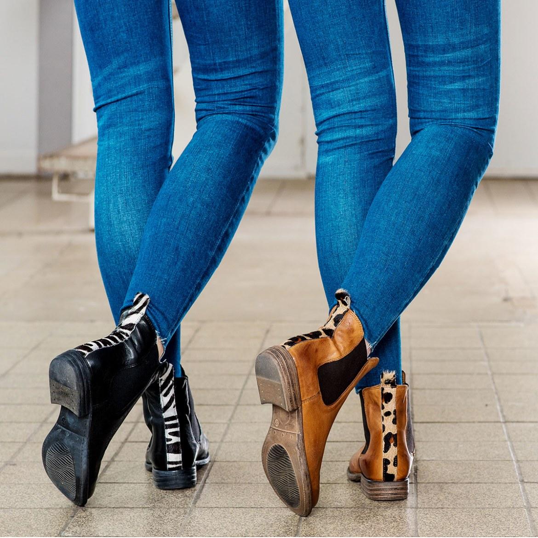 vans schoenen tilburg