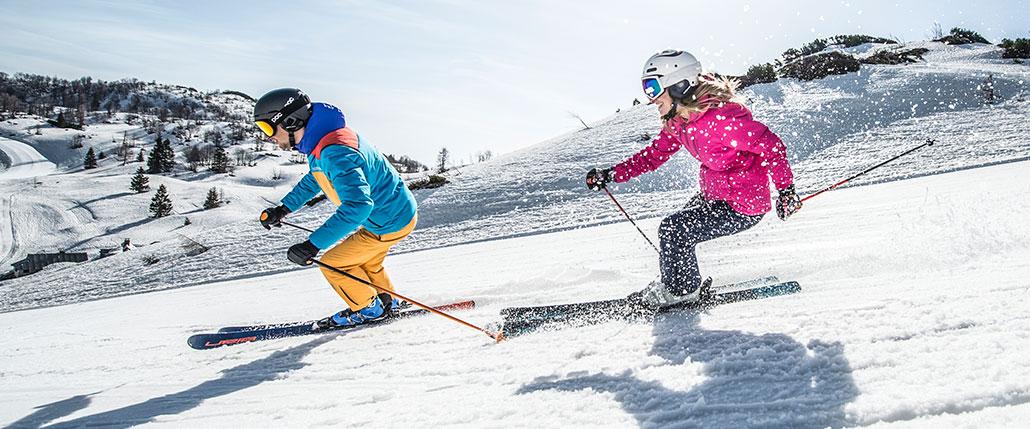 Van Tilburg Nistelrode Sport Wintersport  afdeling