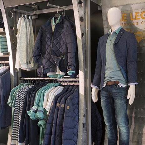 online te koop nieuw gerenommeerde site Schijndel - Van Tilburg | Elke dag opnieuw... mooi van Van ...