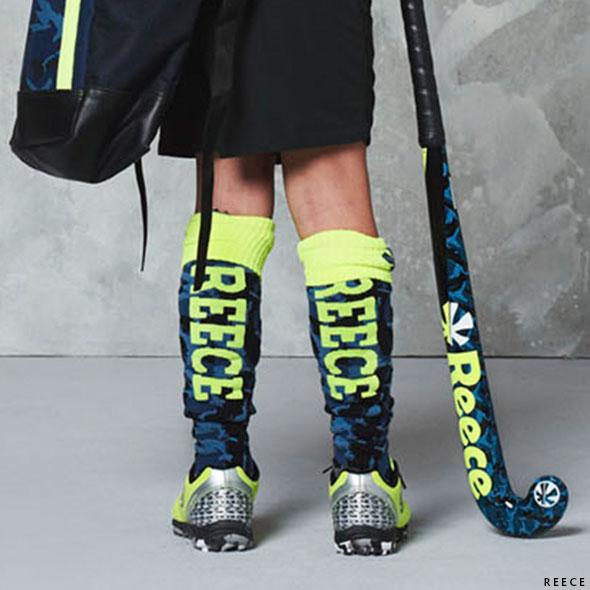Sport Hockey
