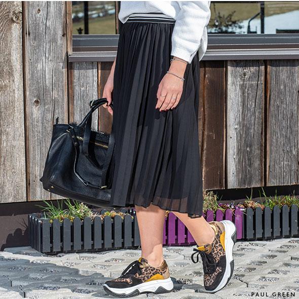 Dames Kopen Mode Adidas Doet Bij U Schoenen Van Tilburg