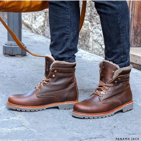 van tilburg heren schoenen