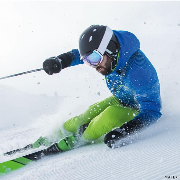 Sport Wintersport