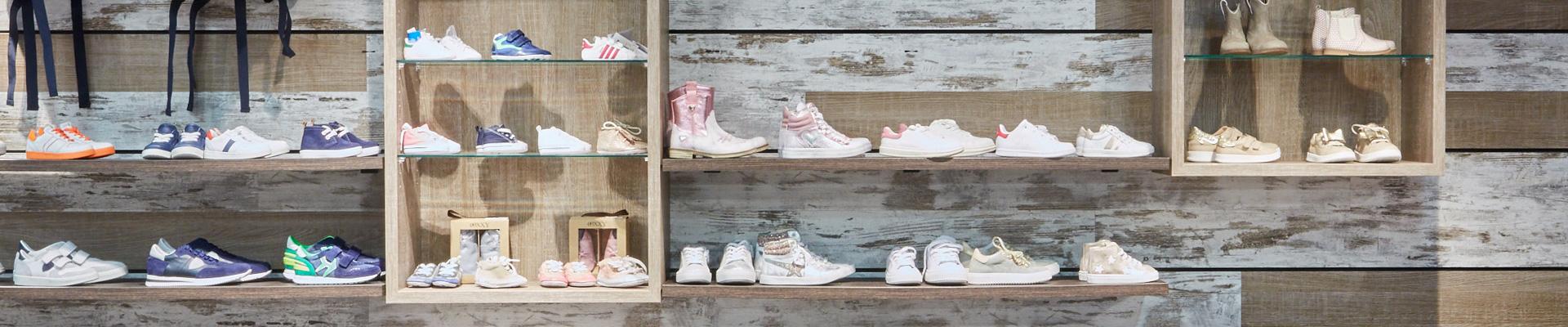 schoenen vans tilburg